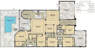 us home corporation floor plans