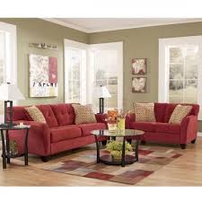 Ashley Furniture Dining Room Sets Prices Best 25 Ashley Furniture Showroom Ideas On Pinterest Living
