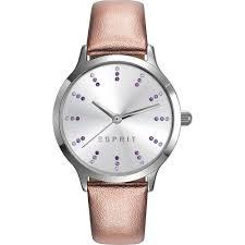 Jam Tangan Esprit Malaysia esprit watches price in malaysia best esprit watches lazada