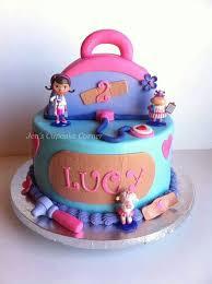 113 best doc mcstuffins birthday party images on pinterest