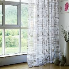 popular window blinds for sale buy cheap window blinds for sale