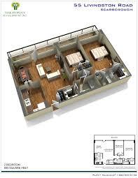 floor plan for bachelor flat 100 floor plan for bachelor flat 5 marvelous 4 bedroom