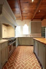 tiles amusing cheap floor tiles clearance tiles cheap kitchen