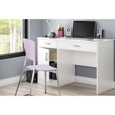 south shore smart basics small desk desks for sale at walmart texnoklimat com