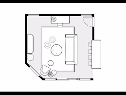 decorist design layout for my living room living spaces