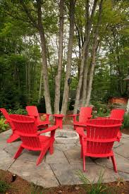 Lloyd Flanders Bay Breeze Lloyd 23 Best Outdoor Furniture Images On Pinterest Outdoor Furniture