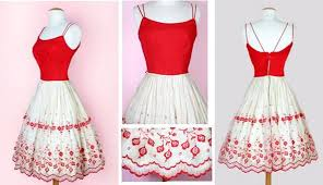 valentines day dresses ideas valentines day dresses dress ideas and