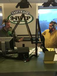 94 1 Wip Philadelphia Sports Radio Photo 2 Jpg