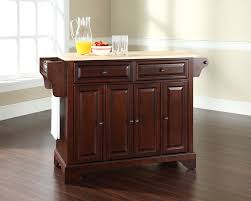 island crosley lafayette kitchen inspirations with picture image