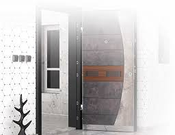 Steel Interior Security Doors Security Metal Doors Steel Security Doors Exterior Security Doors