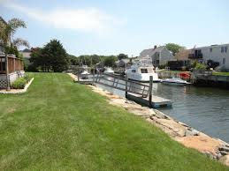 the swordfish home waterfront rentals cape codwaterfront rentals