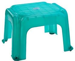 plastic bath stool bath stool viva manufacturer from delhi