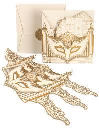 masquerade wedding invitations 26 best midnight masquerade wedding theme images on