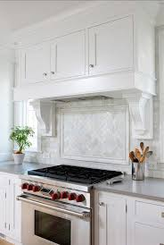 carrara marble subway tile kitchen backsplash backsplash ideas interesting herringbone carrara backsplash