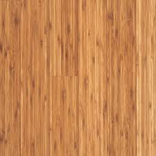Bamboo Flooring Vs Laminate Vs Hardwood Flooring Bamboo Woodng Cost Hardwood Types Pictures With