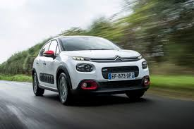 citroen usa citroen c3 2017 full prices and specifications carbuyer