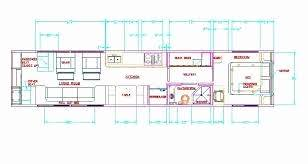 school bus conversion floor plans school bus conversion floor plans best of bus conversion floor plans