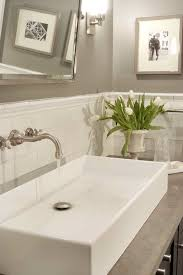bathroom fabulous interior trends 2017 uk bathroom decorating