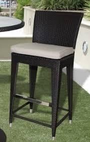 Patio Bar Chairs Patio Bar Stools Patio Counter Stools