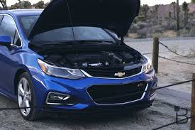 chevy cruze 2017 white 2017 chevy cruze hatchback review the perfect everyday driver