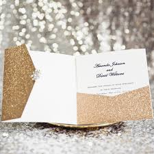 Inexpensive Wedding Programs Modern Wedding Invitations Online