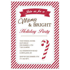 Printable Party Invitation Cards Party Invitations Fascinating Holiday Party Invitation Designs
