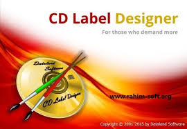 cd label designer dataland cd label designer 7 0 1 free rahim soft