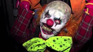 scariest halloween houses world u0027s scariest haunted houses cutting edge dallas texas youtube