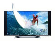 amazon black friday lg led tv lg electronics 55lb5900 55 inch 1080p 120hz led tv lg http www