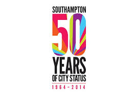 how 2 events 50 years 50 years cultural events across southton to celebrate city status