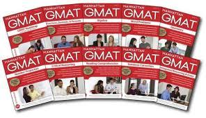 manhattan gmat strategy guides 5th edition buy manhattan gmat