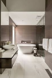 bathroom decorating ideas contemporary u2022 bathroom decor