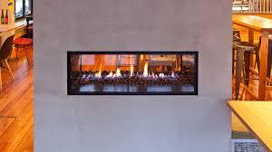 gas fireplaces and pints warm up patrons at mac u0027s brew bar u2013 eboss