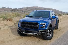 ford raptor truck pictures drive 2017 ford f 150 raptor ny daily
