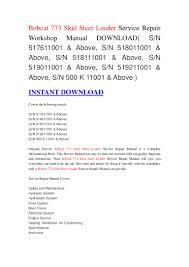 100 haynes repair manual chevrolet corsa owners manuals