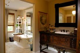 wheatstone master bath lucianna samu blog