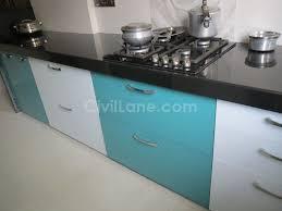 kitchen cabinet design colour combination laminate kitchen colour combination for kitchen laminates