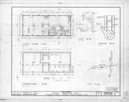 foundation floor plan uncategorized slab foundation floor plan incredible with