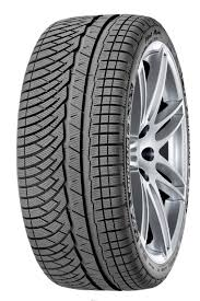 lexus winter tyres uk michelin pilot alpin 4 tyre reviews