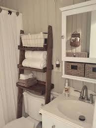 toilet storage cabinet wooden vanity storage glass swing door