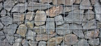 free images rock wood texture cobblestone wire pattern