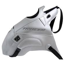 fox tracker motocross boots bagster bag coupon code for discount price alpinestars jacket