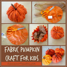 table decorations for thanksgiving thanksgiving table decorations kids can make thanksgiving table