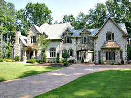 european style houses marvellous country european house plans pictures best