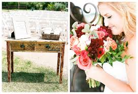 wedding packages houston wedding budget 101 all inclusive wedding packages houston