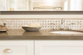 Styles Of Kitchen Sinks by 5 Contemporary Faucet Styles For Bathroom And Kitchen Sinks