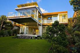 Eco Home Designs by Eco House Glasgow Video And Photos Madlonsbigbear Com
