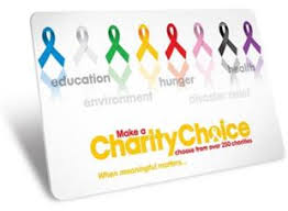 charity choice gift card usd100 purchase gift card membership