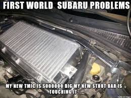 Race Car Meme - race car problems meme on imgur