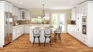 Rta White Kitchen Cabinets 2 Color Kitchen Cabinets The New Kitchen 5 Top Trendsbest 25 Two